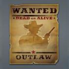 Dead or Alive kostenlos ausprobieren