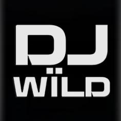 DJ Wild kostenlos ausprobieren
