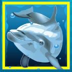 Gewinne Echtgeld am Dolphin's Pearl Automaten