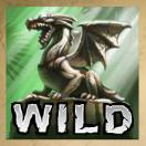 Spiele jetzt am Dragon Island Automaten