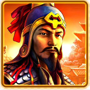 win real cash on Dynasty of Ming