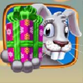 vind rigtige penge på Easter Surprise