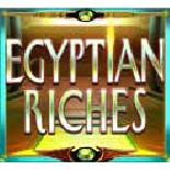 vind rigtige penge på Egyptian Riches