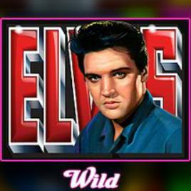Elvis: The King Lives kostenlos ausprobieren