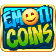 vind rigtige penge på EmotiCoins