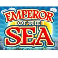 Spannende Zeiten mit Emperor of the Sea