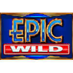 Jetzt Epic Monopoly II Echtgeld Online