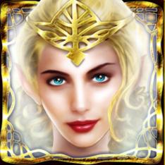 Jetzt Fairy Queen Echtgeld Online