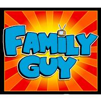 vind rigtige penge på Family Guy