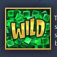 win real cash on Firestorm