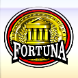 win real cash on Fortuna