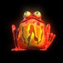 Frog Grog kostenlos ausprobieren