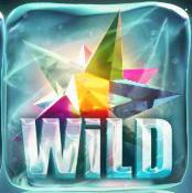 Jetzt Frozen Diamonds Echtgeld Online