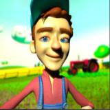 Jetzt Fruit Farm Echtgeld Online