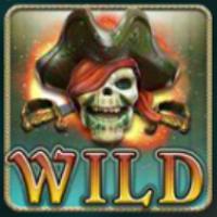 Jetzt Ghost Pirates Echtgeld Online