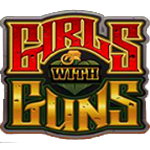 win real cash on Girls with Guns