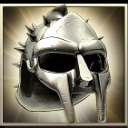 win real cash on Gladiator Jackpot