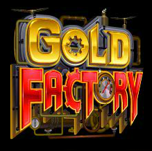 win real cash on Gold Factory