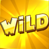 win real cash on Gold Lab