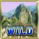 Spiele jetzt am Gold of Machu Picchu Automaten