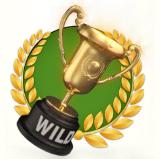 Gold Trophy 2 kostenlos ausprobieren