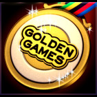 win real cash on Golden Games
