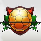 Jetzt Golden Goal Echtgeld Online