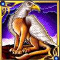 Spiele jetzt am Gryphon's Gold Automaten