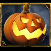 win real cash on Halloween Fortune