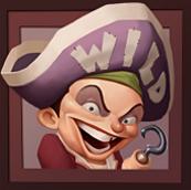 Jetzt Hook's Heroes Echtgeld Online