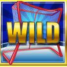 win real cash on Ice Hockey