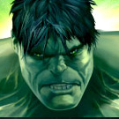 win real cash on Incredible Hulk