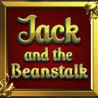 Gewinne Echtgeld am Jack and the Beanstalk Automaten