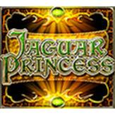 vind rigtige penge på Jaguar Princess