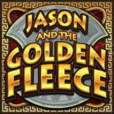 Gewinne Echtgeld am Jason and the Golden Fleece Automaten
