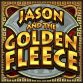 Jetzt Jason and the Golden Fleece Echtgeld Online