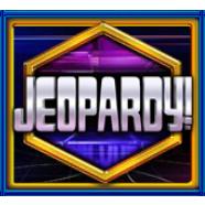 vind rigtige penge på Jeopardy!