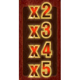 Spiele jetzt am Jewel Box Automaten