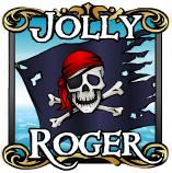 Spannende Zeiten mit Jolly Roger