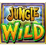 Spannende Zeiten mit Jungle Wild