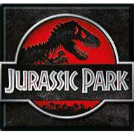 Spiele jetzt am Jurassic Park Slot Automaten