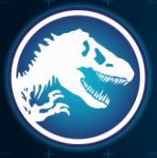 vind rigtige penge på Jurassic World Online Slot