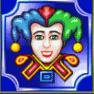 Jetzt King of Cards Echtgeld Online