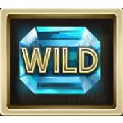 Spiele jetzt am King of Slots Automaten