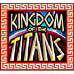 win real cash on Kingdom of the Titans