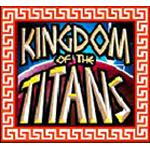 Kingdom of the Titans kostenlos ausprobieren