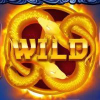 Jetzt Legend of the White Snake Lady Echtgeld Online