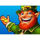 win real cash on Leprechaun's Fortune