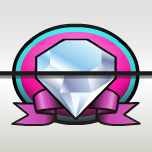 Jetzt Lucky Diamonds Echtgeld Online