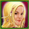 Jetzt Lucky Lady's Charm Deluxe Echtgeld Online